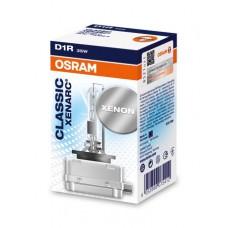 OSRAM XENARC CLASSIC (D1R, 66154CLC)