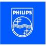 Ксеноновые лампы PHILIPS