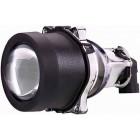 Линза ближнего света D60 mm HELLA  (HB3, 1BL 998 570-001)