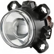 Галогеновая линза ближнего света D90 mm HELLA (H1, 1BL 247 042-007)