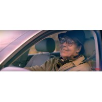 Новинка: Фары для тюнинга Audi A4 B7 от OSRAM