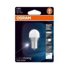 OSRAM LEDriving – Premium (P21W, 7556CW-01B)