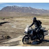Почему для мотоциклистов так важен качественный свет?