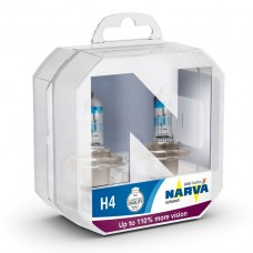 NARVA RANGE POWER 110 (H4, 48061)