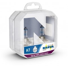 NARVA RANGE POWER 110 (H7, 48062)