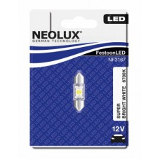 NEOLUX LED Retrofit (C5W, NF3167)