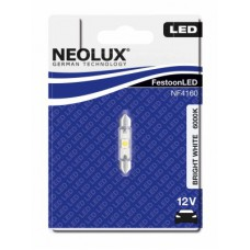 NEOLUX LED Retrofit (C5W, NF4160)