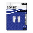 NEOLUX LED Retrofit (W5W, NT1060)