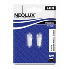NEOLUX LED Retrofit (W5W, NT1067)