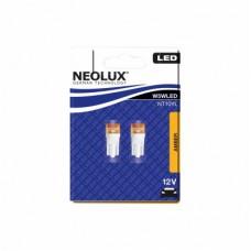 NEOLUX LED Retrofit (W5W, NT10YL)