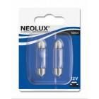 NEOLUX STANDARD – 12V (C5W, N264-02B)