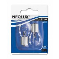 NEOLUX STANDARD – 12V (P21W, N382-02B)