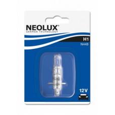 NEOLUX STANDARD – 12V (H1, N448-01B)