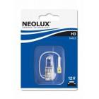 NEOLUX STANDARD – 12V (H3, N453-01B)