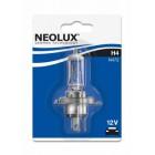 NEOLUX STANDARD – 12V (H4, N472-01B)