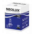 NEOLUX STANDARD – 12V (HB3, N9005)