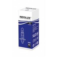 NEOLUX STANDARD – 24V (H1, N466)