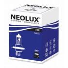 NEOLUX STANDARD – 24V (H4, N475)