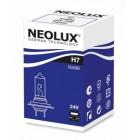 NEOLUX STANDARD – 24V (H7, N499A)