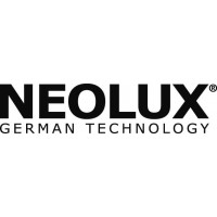 Информируем о запуске на территории РФ нового бренда NEOLUX!