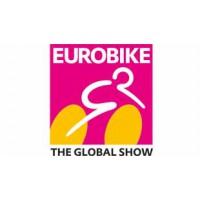 EUROBIKE 2015: OSRAM представит продукцию LEDsBIKE на ведущей в мире ярмарке велосипедной промышленности.