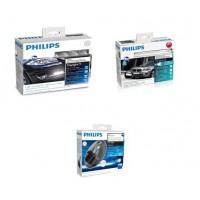 Акция - светодиоды от Philips!