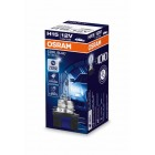 OSRAM COOL BLUE INTENSE (H15, 64176CBI)