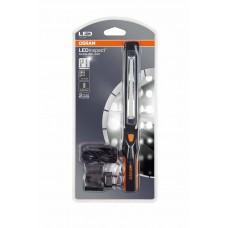 LEDinspect SLIMLINE 250 (LEDIL206)