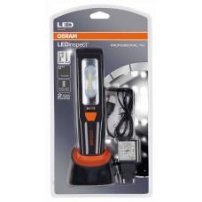 LEDinspect PROFESSIONAL 150 (LEDIL207)
