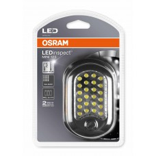 Фонарь OSRAM LED inspect Mini (LEDIL202/302)