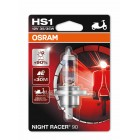 OSRAM NIGHT RACER 90 (HS1, 64185NR9-01B)