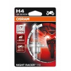 OSRAM NIGHT RACER 110 (H4, 64193NR1-01B)
