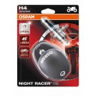 OSRAM NIGHT RACER 110 (H4, 64193NR1-02B)