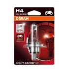 OSRAM NIGHT RACER 50 (H4, 64193NR5-01B)