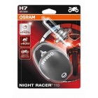 OSRAM NIGHT RACER 110 (H7, 64210NR1-02B)
