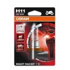 OSRAM NIGHT RACER 110 (H11, 64211NR1-01B)
