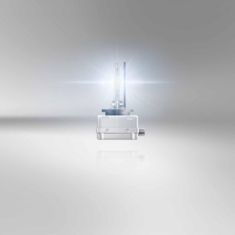 osram xenarc night breaker unlimited d1s 66140xnb duobox. Black Bedroom Furniture Sets. Home Design Ideas