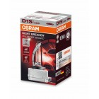 OSRAM XENARC NIGHT BREAKER UNLIMITED (D1S, 66140XNB)