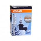 OSRAM SUPER BRIGHT PREMIUM (HB3, 69005SBP)
