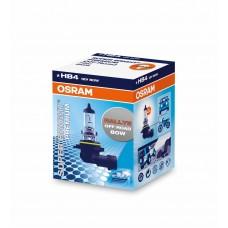 OSRAM SUPER BRIGHT PREMIUM (HB4, 69006SBP)