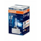OSRAM XENARC COOL BLUE INTENSE (D1S, 66144CBI/66140CBI)