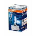 OSRAM XENARC COOL BLUE INTENSE (D1R, 66150CBI/66154CBI)