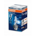 OSRAM XENARC COOL BLUE INTENSE (D2R, 66250CBI)