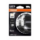 OSRAM LEDriving – Premium (W5W, 2824WW-02B)