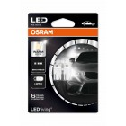 OSRAM LEDriving - Premium (W5W, 2850WW-02B)