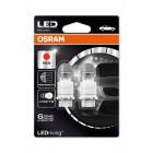 OSRAM LEDriving – Premium (P27/7W, 3557R-02B)