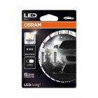 OSRAM LEDriving – Premium (T4W, 3850WW-02B)
