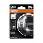 OSRAM LEDriving – Premium (T4W, 3924CW-02B)