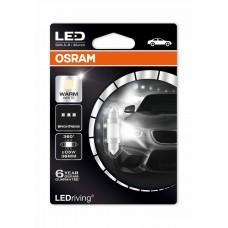 OSRAM LEDriving – Premium (C5W, 6498WW-01B)