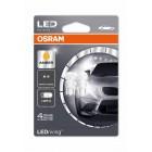 OSRAM LEDriving - Standard (W5W, 2880YE-02B)